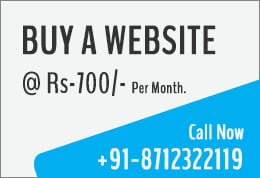 Buy A Website