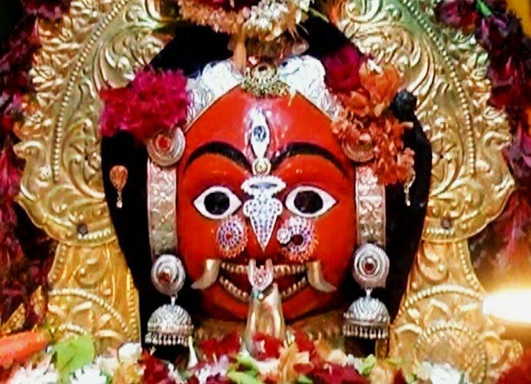Budhi Thakurani